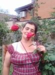 Olga, 43  , Pavlohrad
