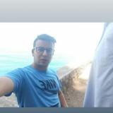 Mohamed , 24  , El Eulma