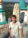 Владимир, 33 года, Серпухов