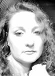 Svetlana, 38  , Agryz
