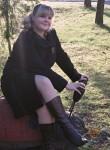 Anastasiya, 32, Minsk