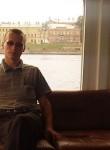 Andrey, 39  , Bologoye