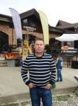 Виктор, 50 лет, Ханты-Мансийск