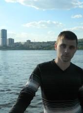 Paren, 34, Russia, Sarov