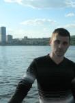 Paren, 34, Sarov