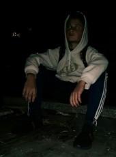 Artem, 19, Ukraine, Kiev