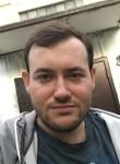 Yaroslav, 26  , Tomsk