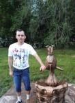 Andrey, 41  , Volgograd