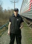 Nikolay, 35  , Megion
