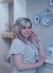 Olga, 44  , Horad Barysaw