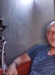 Dimasik, 25  , Lindenholt