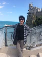 Viktoriya, 47, Russia, Sevastopol