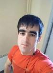 Dilmurat, 28, Yekaterinburg
