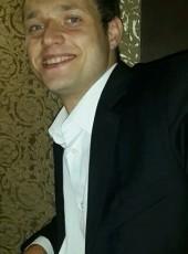 Andrey, 31, Russia, Krasnodar