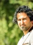 سيد تحرير, 31  , Baghdad