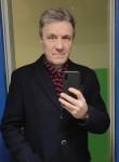 Anatoliy, 57, Moscow
