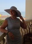 лариса, 57 лет, Новосибирск