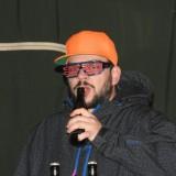 Arcrol, 37  , Lohfelden
