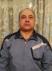 VITALIY, 49, Russia, Znamensk