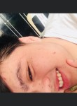 Josh29lol, 25  , Calasiao