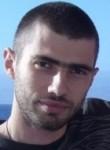 Evgen, 37  , Orshanka