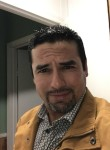 Roberto Ramírez, 44  , North Charleston