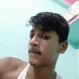 SuRyA, 18  , Jasidih