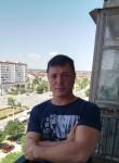 sersh, 39  , Volgodonsk