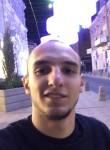 Vado, 22  , Rostov-na-Donu