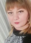Svetlana, 39  , Dimitrovgrad