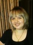 Lyubov, 37  , Antratsyt