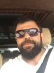 yusuf, 40, Istanbul