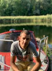 Grisha, 43, Russia, Voronezh