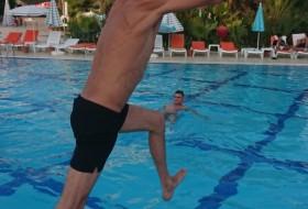 Grisha, 42 - Miscellaneous