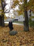 Ruchkina, 70  , Unna