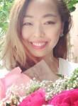 Tama, 36  , Ho Chi Minh City