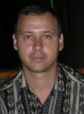 Mikhail, 41, Russia, Chelyabinsk