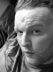 Johnny, 24  , Liege