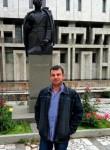 Yuriy, 38  , Bishkek