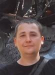 Anatoliy, 36  , Volgograd