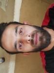 İdris İsmayilov, 25  , Baku