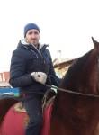 Klim, 30, Krasnoyarsk