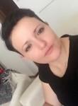 marcella, 35  , L Aquila