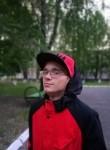 Roman, 22  , Uvarovo