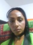 Lina, 34  , Bello