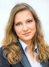Margarita, 41, Ukraine, Odessa