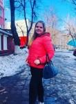 Anya, 24, Kursk