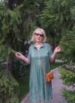 Galina, 62  , Taraz