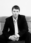 Vyacheslav, 39  , Tver