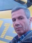 Mehmet, 45  , Novoanninskiy